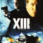 XIII-la-conspiration-067