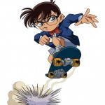 detective-conan-004