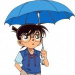 detective-conan-006