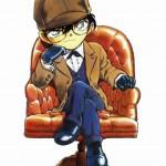 detective-conan-007