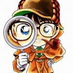 detective-conan-009