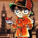 detective-conan-012