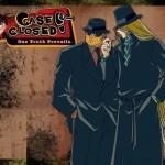 detective-conan-014