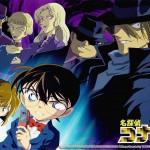 detective-conan-016