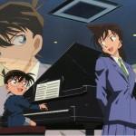 detective-conan-032