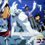 detective-conan-041