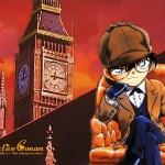 detective-conan-048