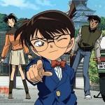detective-conan-049