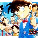 detective-conan-051