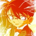 detective-conan-052