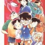 detective-conan-061