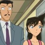 detective-conan-072