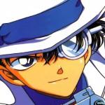detective-conan-075