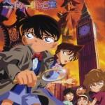 detective-conan-077