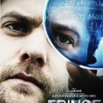 fringe-072