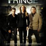 fringe-075