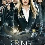fringe-076