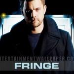 fringe-079