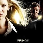 fringe-081