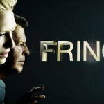 fringe-086