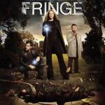 fringe-089