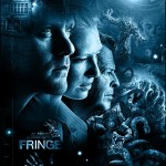 fringe-090