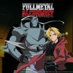 fullmetal-alchemist-001