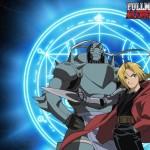 fullmetal-alchemist-007