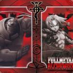 fullmetal-alchemist-009