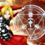 fullmetal-alchemist-041