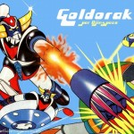 goldorak-028