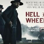 hell-on-wheels-088