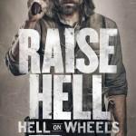 hell-on-wheels-089
