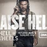 hell-on-wheels-090