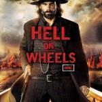 hell-on-wheels-092