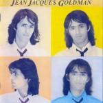 jean-jacques-goldman-018