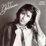 jean-jacques-goldman-019