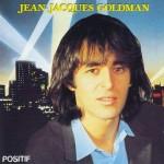 jean-jacques-goldman-020