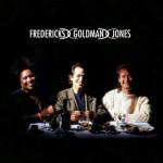 jean-jacques-goldman-026