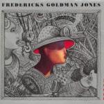 jean-jacques-goldman-028