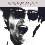 jean-jacques-goldman-029