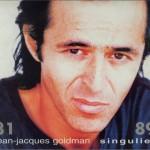 jean-jacques-goldman-030