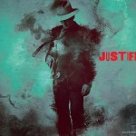 justified-061