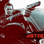 justified-062