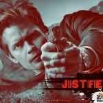 justified-064