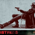 justified-069