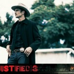 justified-070