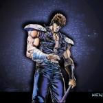 ken-le-survivant-022
