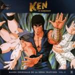 ken-le-survivant-026