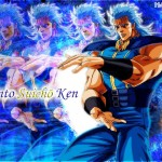 ken-le-survivant-043